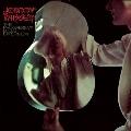 The Progressive Blues Experiment (Anniversary Edition)