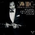 Swing - A Benny Goodman Story