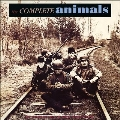 The Complete Animals<限定盤>