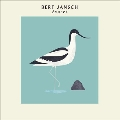 Avocet (Expanded Anniversary Edition)<限定盤>