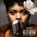 The United States Vs. Billie Holiday (Music From The Motion Picture)<Gold Vinyl>