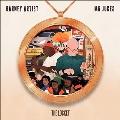 The Locket (LP)<Black Vinyl>