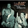 A Night At Birdland<限定盤>