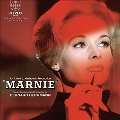 Marnie (Super Deluxe Edition) [LP+CD+7inch]