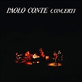 Concerti<Crystal Clear Vinyl/限定盤>