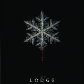 The Lodge<Frosted Clear Vinyl>