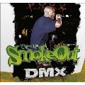 Smoke Out Festival Presents [CD+DVD]