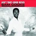 Ain't That Good News<Black Vinyl>