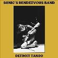 Detroit Tango