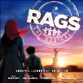 Rags: The Musical
