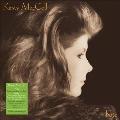 Kite<Magnolia Vinyl>