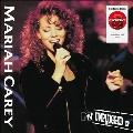 MTV Unplugged<Marbled Red Vinyl>