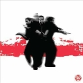Ghost Dog: The Way Of The Samurai<White Vinyl>