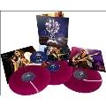 Rocks Donington 2014 [3LP+DVD]<Colored Vinyl/限定盤>
