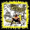 The Loneliest Punk (Yellow/Black Swirl Vinyl)<RECORD STORE DAY対象商品>