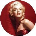 Diamonds Are a Girl's Best Friend (60th Anniversary Edition)
