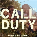 Call To Duty/Survival