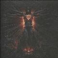 Clayman (20th Anniversary Edition)