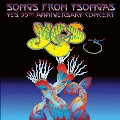 Songs From Tsongas: The 35th Anniversary Concert (Anniversary Edition)