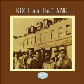 Kool And The Gang (50th Anniversary Edition)<Kool-Aid Vinyl/限定盤>