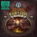 Black Country Communion<Glow-In-The-Dark Green Vinyl/限定盤>
