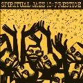 Spiritual Jazz 10: Prestige