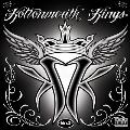 Kottonmouth Kings<Colored Vinyl/限定盤>