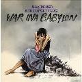 War Ina Babylon<Translucent Deep Purple Vinyl/限定盤>