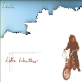 Like Weather [LP+7inch]