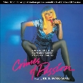 Crimes of Passion (Music From the Original Motion Picture Soundtrack)<Colored Vinyl/限定盤>