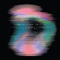 Tranceportation, Vol.1<限定盤>