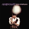 Voice Of America [CD+DVD]
