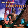 Gingerbread Man: 3CD Preserved Edition