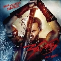 300: Rise of an Empire<限定盤>