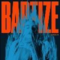 Baptize<Cardinal Red Vinyl>