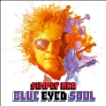 Blue Eyed Soul<Purple Vinyl>