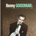 Jazz Masters Deluxe Collection: Benny Goodman<限定盤>