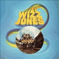 Wizz Jones [LP+CD]<限定盤>