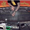 Dub Me Crazy [LP+CD]