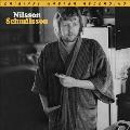 Nilsson Schmilsson (Mobile Fidelity 45RPM Vinyl 2LP)<完全生産限定盤>