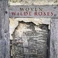 WOVEN~イギリス中世~ルネサンス期の作曲者不詳の作品集