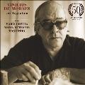 Vinicius De Moraes En Argentina (Ed. 50 Aniversario)