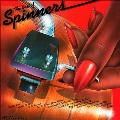 The Best of The Spinners<Gold Vinyl/限定盤>