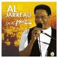Live at Montreux 1993 [2LP+CD]