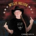Legendary Outlaw<Multi-Color Vinyl>
