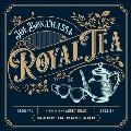 Royal Tea [2LP+CD]<Gold Vinyl>