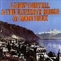 At Montreux<Transparent Colored Vinyl>