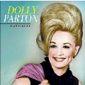 Early Dolly<Colored Vinyl/限定盤>