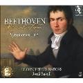 ベートーヴェン: 交響曲第1-5番