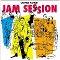 Jam Session<Colored Vinyl/限定盤>